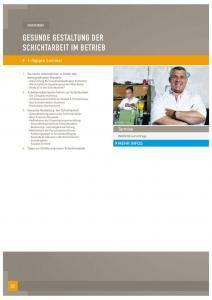 thumbnail of seminar-gesunde-gestaltung-der-schichtarbeit-im-betrieb-2018