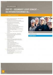 thumbnail of seminar-stay-fit-mitarbeiterseminar-50+-2018