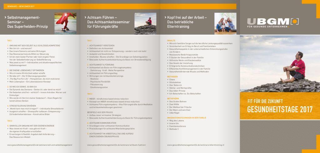 thumbnail of UBGM_Flyer_Seminar und Gesundheitstage