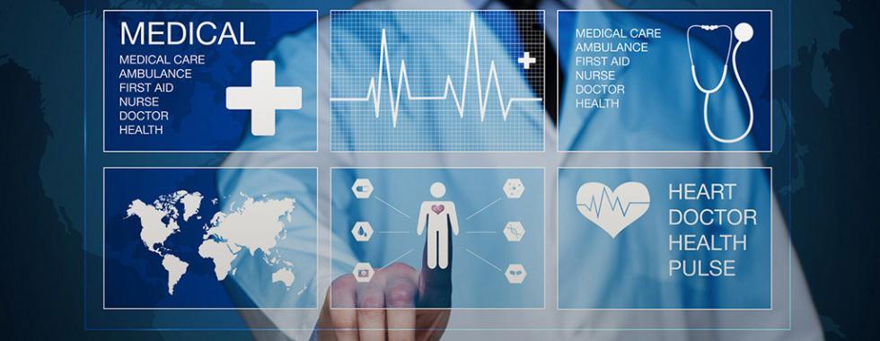 Praxisleitfaden Betriebliches Gesundheitsmanagement