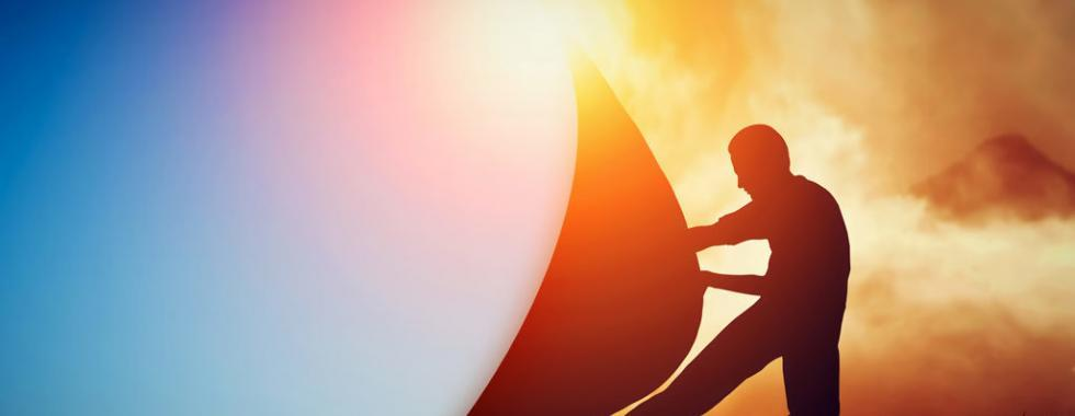 Gesund Führen – Happy Change – Gesund Führen im Wandel