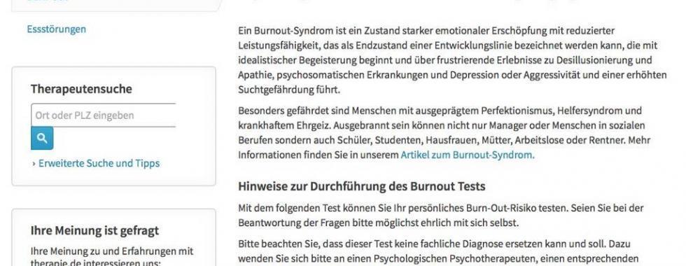 Burnout Prävention Der Praxisleitfaden Ubgm