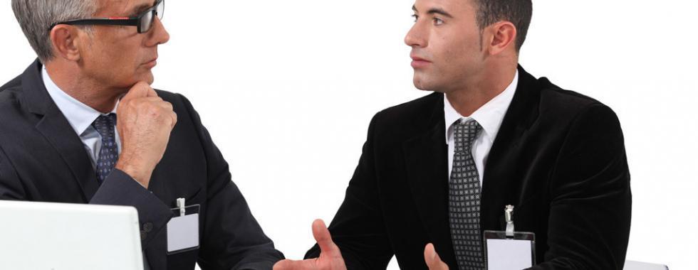 Krankenrückkehrgespräche – Dialog mit Fingerspitzengefühl – Gesund Führen V