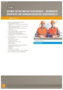 thumbnail of UBGM-gesunde-gestaltung-der-schichtarbeit-2019