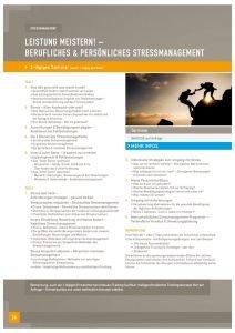 thumbnail of UBGM-seminar-berufliches-und-persoenliches-stressmanagement-2019