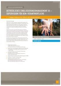 thumbnail of UBGM-seminar-betriebliches-eingliederungsmanagement-3-2019