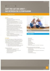 thumbnail of UBGM-seminar-betriebliches-elterntraining-2019