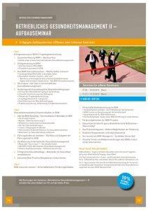 thumbnail of UBGM-seminar-betriebliches-gesundheitsmanagement-2-2019