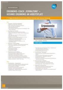 thumbnail of UBGM-seminar-ergonomie-coach-verwaltung-2019