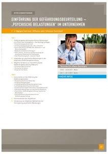 thumbnail of UBGM-seminar-gefaehrdungsbeurteilung-psychische-belastungen-2019