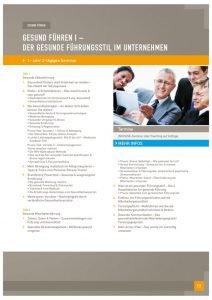 thumbnail of UBGM-seminar-gesund-fuehren-1-2019