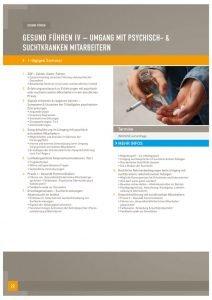 thumbnail of UBGM-seminar-gesund-fuehren-4-2019