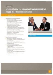 thumbnail of UBGM-seminar-gesund-fuehren-5-krankenrueckkehrgespraeche-2019