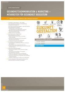 thumbnail of UBGM-seminar-gesundheitskommunkation-2019