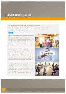 thumbnail of UBGM-seminare-newcomer-2019