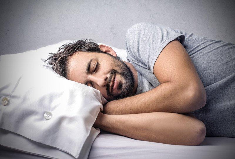 """Thementag """"Gesunder Schlaf"""""""