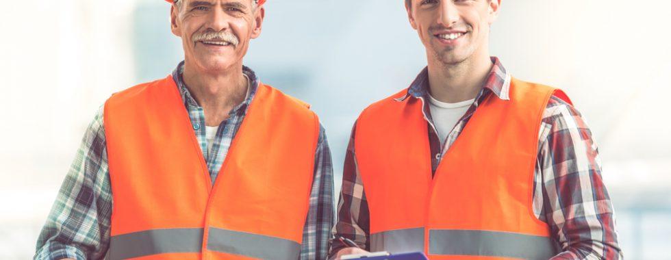 Die Arbeitssituationsanalyse (ASA/ ASITA)