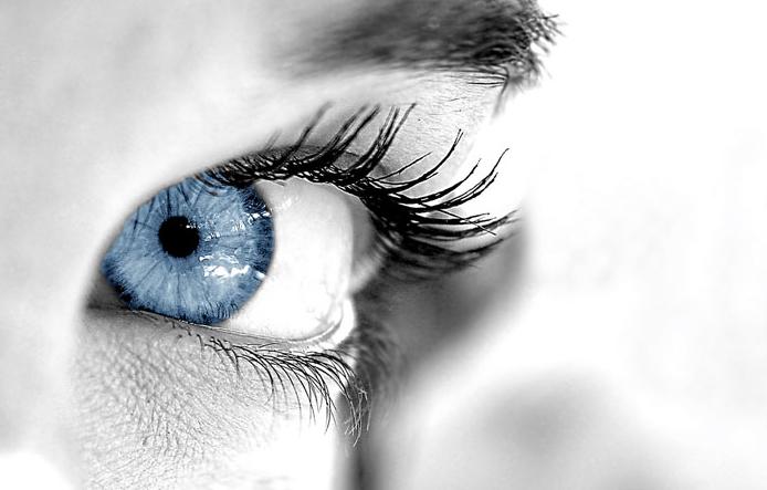 """Thementag """"Augengesundheit"""""""
