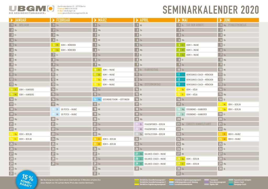 thumbnail of 200124_1_UBGM_SeminarKalender2020